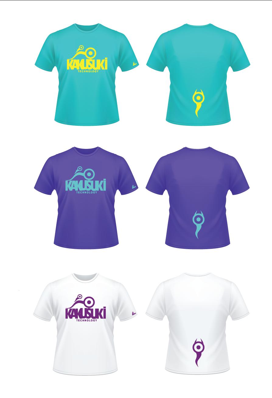 kakusuki_t-shirt