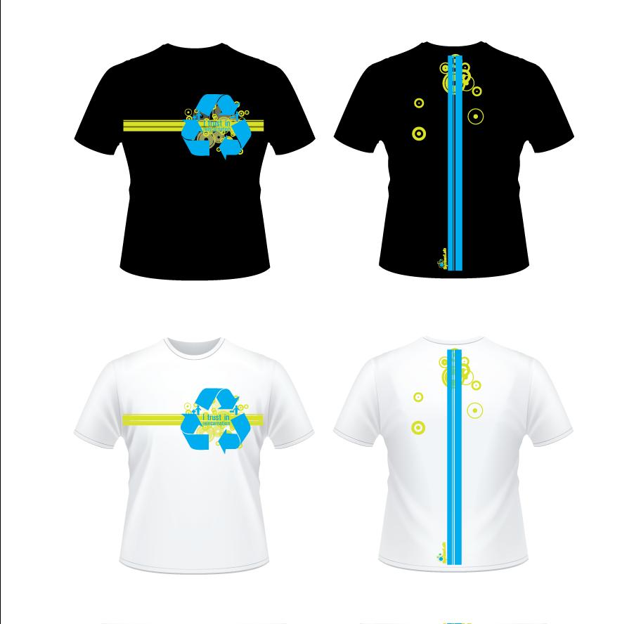 t-shirts_5