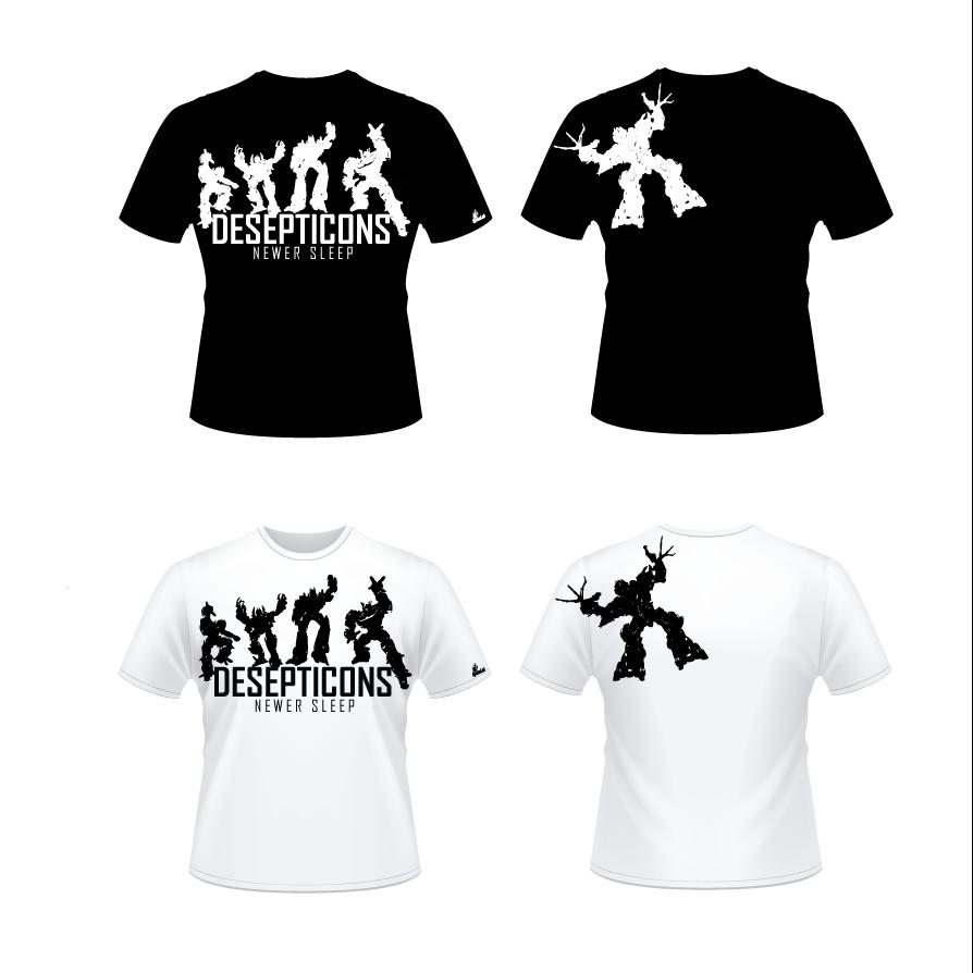 t-shirts_6