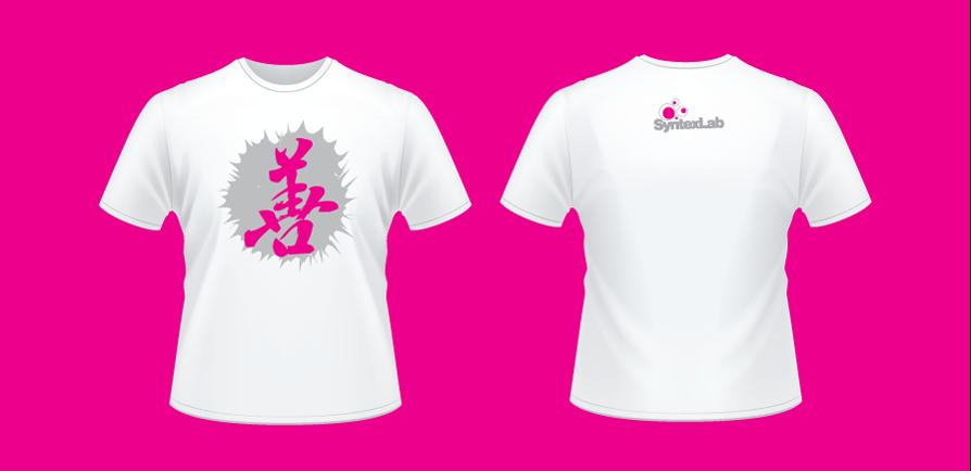 t-shirts_7