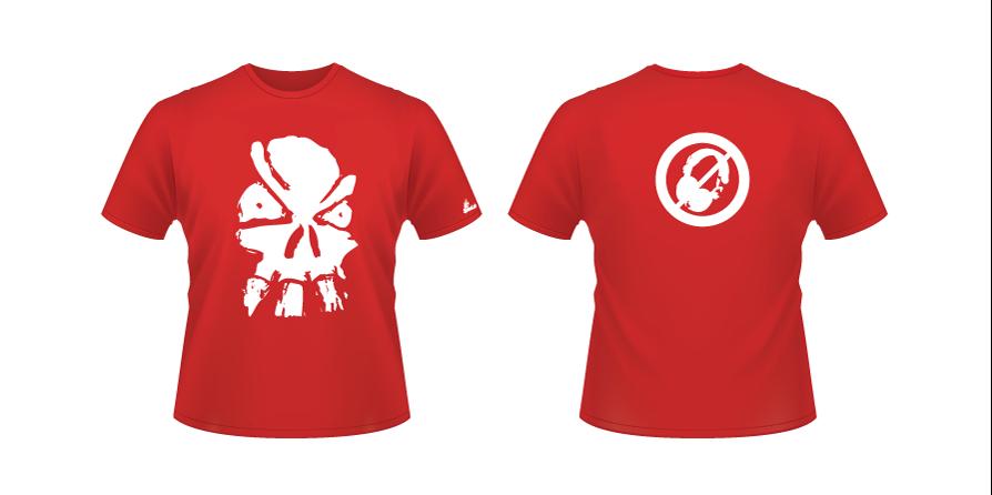 t-shirts_8