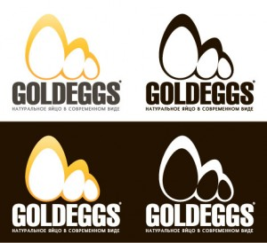 gold-eggs_logotype_contrast