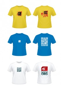 cc2012-t-shirts