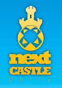 ncp-logo2
