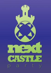 ncp-logo5