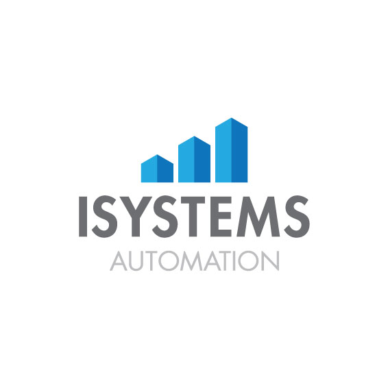 isystemautomation-rsa-logotype-1