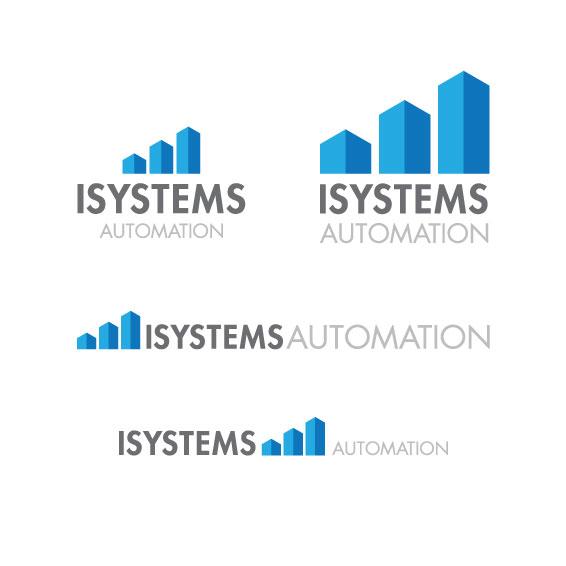 isystemautomation-rsa-logotype-2