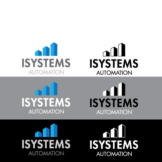 isystemautomation-rsa-logotype-3