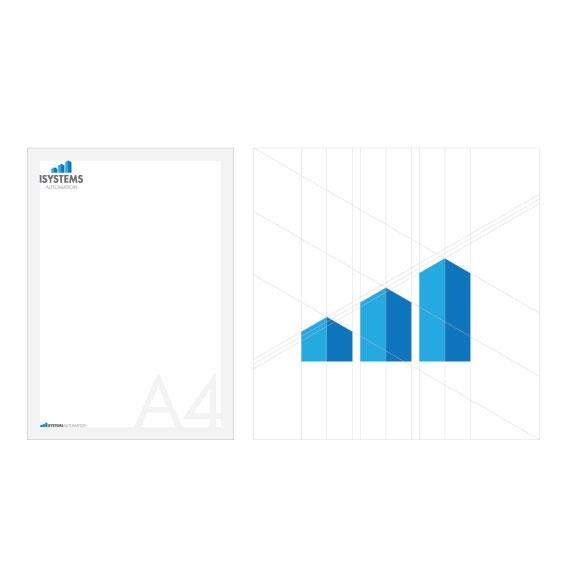 isystemautomation-rsa-logotype-4