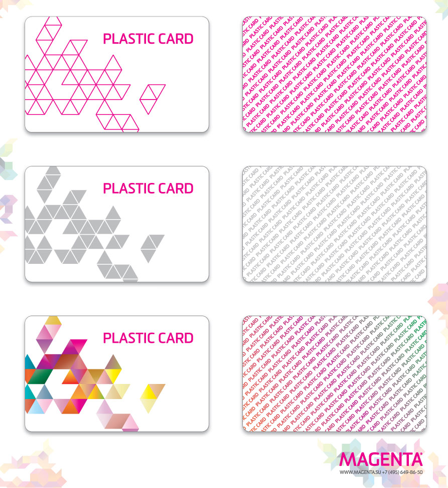 www.magenta.su_card_example