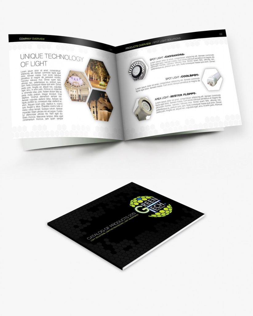 design-1-catalog-1