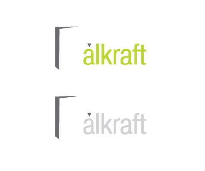 logotypes2