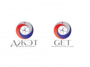 rsa-logo1