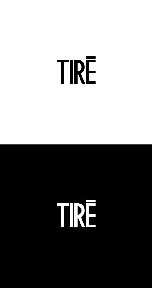 tire-logo_rsa_special_for_ss