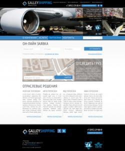 design-techmas-2-03