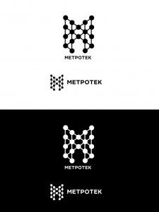 metrotek-rsa-logotype-01