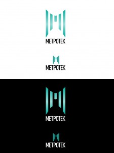 metrotek-rsa-logotype-02
