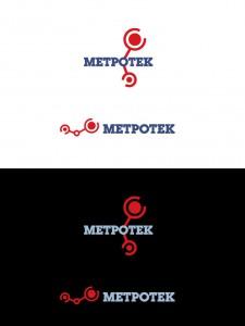 metrotek-rsa-logotype-03