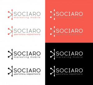 sociaro-logos-02.2