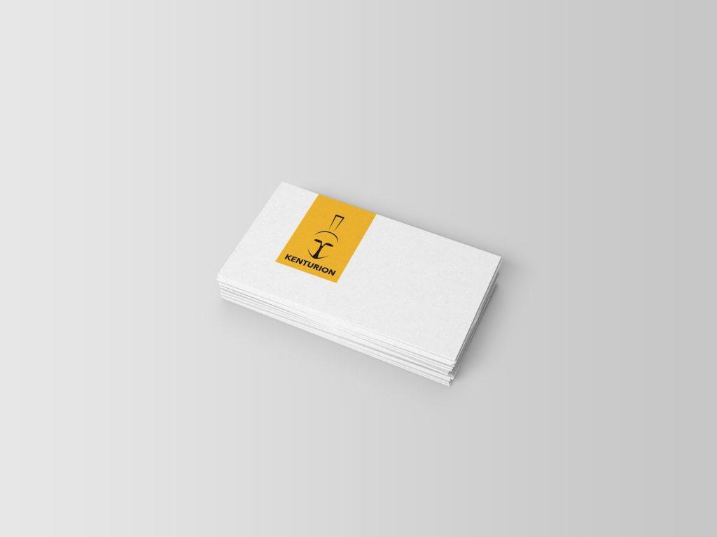 card2_1