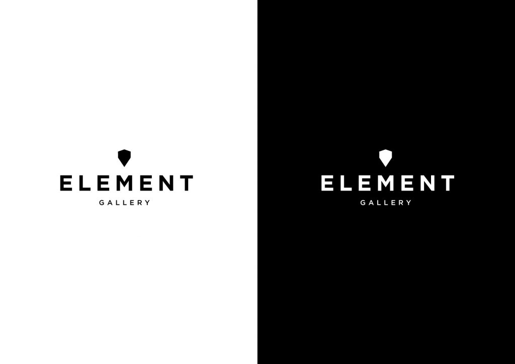 element-gallery-logo-prefinal_2