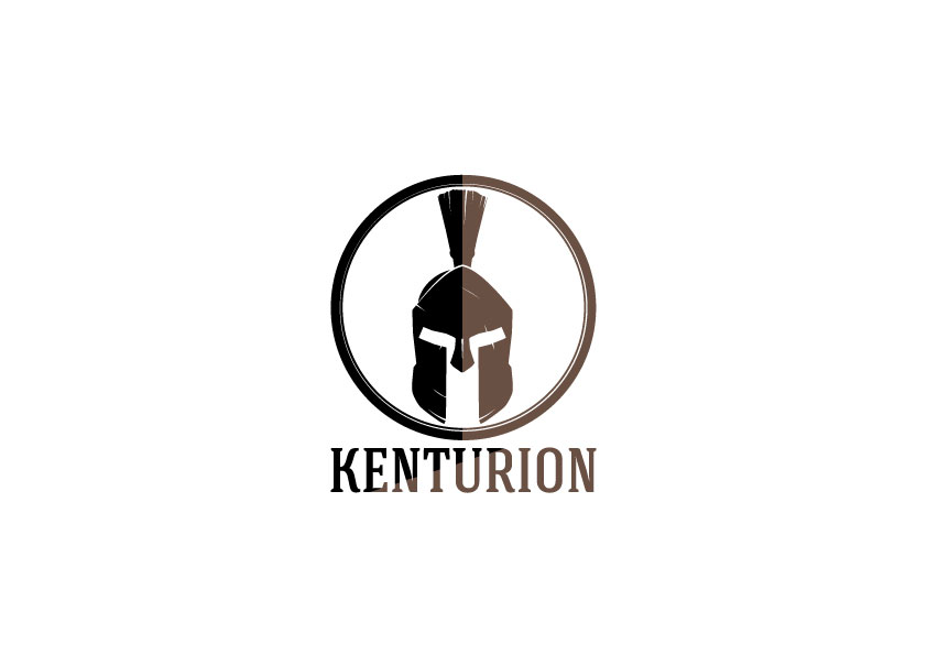 kenturion-logo-manual